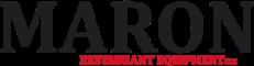 logo-231x60